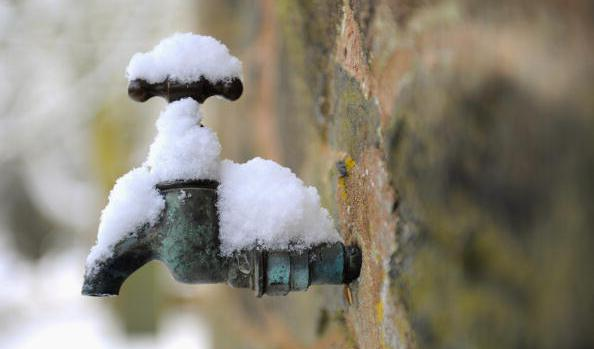 Tips for Winter Home Maintenance