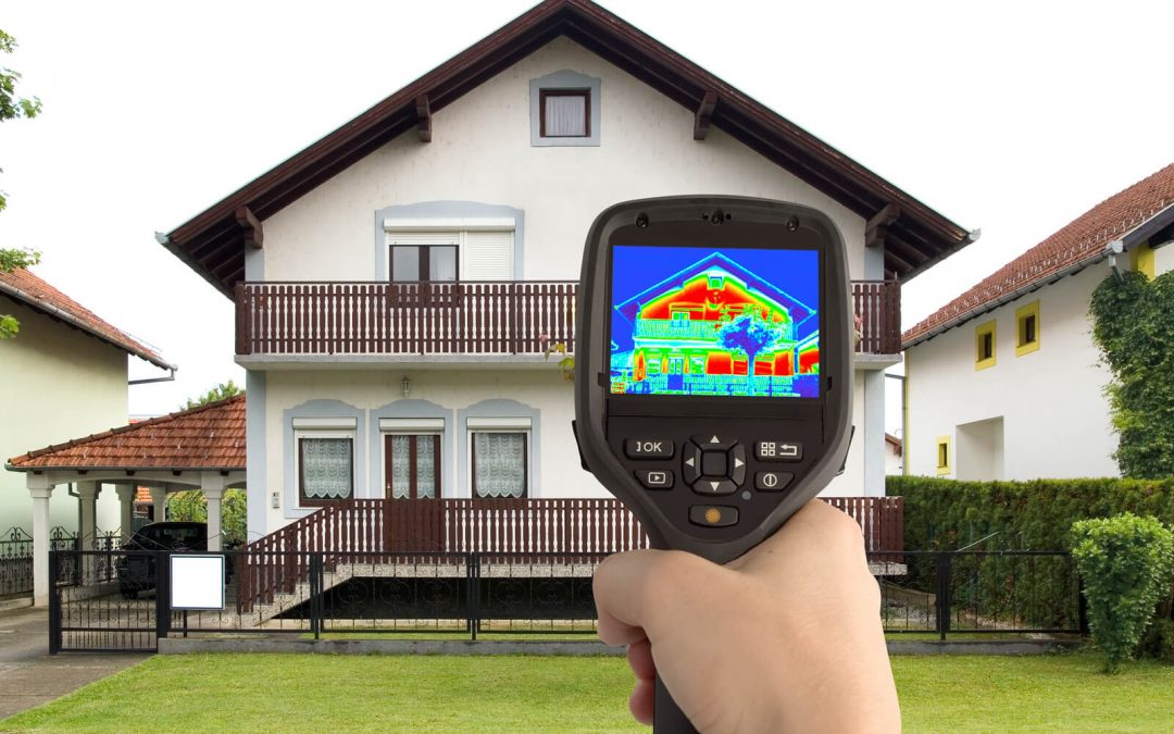 Why you should hire a home inspector